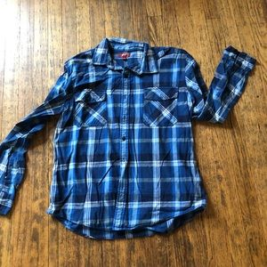 Arizona long sleeve shirt